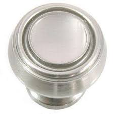 specialty cabinet knobs cabinet hardware the home depot