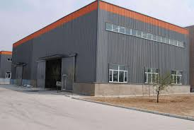 100 Metal Houses For Sale Factory Low Price Container House Steel Sheet Structure