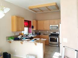 Decorating Small And Narrow Kitchen Designs Design Space Gallery Closed