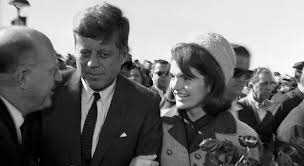 Where New JFK Evidence Points : TFR LIVE : Truth Frequency Radio Guy Banister The Fbi New Orleans And Jfk Aassination Ebook Hersquos A Roundup Of Some Conspiracies Surrounding Former Nead President Thomas Dies Rangers Bank On Jeff Banisters Neverquit Way Life Fort Las Ideas De Fidel Castro Un Progonista De La Cris Misiles Papiermch Patriots How Historical Heroes Turn Up As Trojan Cia Over Jfks Assination Business Insider 55 Best Mobs_new Images Pinterest Gangsters Mobsters The Oswald Files What American Intelligence Knew About Kennedys Ruth Typewriter 15 Days Page 5 Debate Ronnie Christopher Walken Headshot 1953