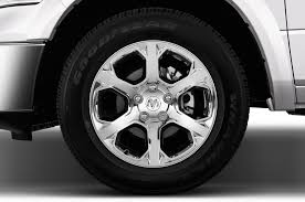 2014 Ram 1500 Reviews And Rating | Motor Trend 3d Rear Wheel From Truck Cgtrader 225 Black Alinum Alcoa Style Indy Semi Truck Wheel Kit Buy Tires Goodyear Canada Roku Rims By Rhino Rolls Out Worlds Lightest Heavyduty Enabling Stock Image Image Of Large Metal 21524661 Hand Wheels Replacement Engines Parts The Home Sota Offroad Jato Anthrakote Custom Balancer Pwb1200 Phnixautoequipment El Arco Brushed Milled Dwt Racing Goolrc 4pcs High Performance 110 Monster Rim And Tire