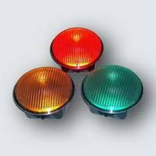 wuxi anbang electric co ltd led traffic signal light led traffic