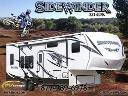 California RV Dealer, New & Used RVs, Travel Trailers, Fifth Wheels ... 2010 Northwood Arctic Fox Truck Camper Roaming Times Used 2004 1150 Wet Or Dry Bath Truck Camper At 2003 1140 Las Vegas Nv Rvtradercom Why Did I Buy This Truck To Haul My Youtube 2005 990 Wd Princess 2018 Campers 811 Happy Valley Or Accessrv Utah Warehouse In West Chesterfield New Hampshire 2017 992 Review Fuwall Slide Super Store Access Rv 2011 Reno Us 34500 For Sale Bradenton Florida