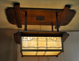 23 best lighting images on wall sconces arts crafts