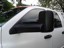 Replace 2003 Tow Mirror With 2010 Tow Mirror | Turbo Diesel Register 9907 Ford F234f550 Super Duty 0105 Excursion Ram Chrome Towing Mirror Arm Covers 1018 1500 W Mirrors Tow Or Leave Stock Mirrors Reg Cab Chevy And Gmc Duramax Tow On A Page 40 Truck Forum Mirror F150 Community Of Fans Pair Black Manual Extend 19992006 Silverado With Body Color Matching Skull Caps 4 2017 2007 Youtube Toyota Nation Car Forums Sets Upgrade Your Trucks Rear Visibility Lmc For Obss Archive Powerstrokearmy Amazoncom Fit System Ksource 80910 Chevygmc