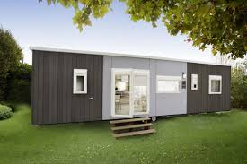 mobil home neuf 3 chambres mobil home 3 chambres trigano intuition luxe vente de mobil home