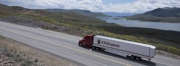 How To Make Good Money Driving A Truck - C.R. England List Of Questions To Ask A Recruiter Page 1 Ckingtruth Forum Pride Transports Driver Orientation Cool Trucks People Knight Refrigerated Awesome C R England Cr 53 Dry Freight Cr Trucking Blog Safe Driving Tips More Shell Hook Up On Lng Fuel Agreement Crst Complaints Best Truck 2018 Companies Salt Lake City Utah About Diesel Driver Traing School To Pay 6300 Truckers 235m In Back Pay Reform Schneider Jb Hunt Swift Wner Locations