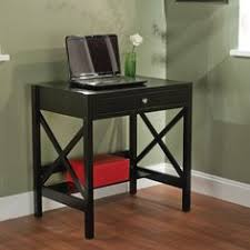 threshold windham desk apartment buys pinterest guest rooms