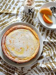 einfacher italian ricotta cheesecake stilettos sprouts