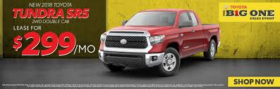 West Kendall Toyota, New & Used Toyota Dealership In Miami, FL ... Florida Motors Truck And Equipment New 2018 Chevrolet Silverado 1500 Ltz 4wd In Nampa D180795 Colorado Z71 D181069 Kendall At Certified Used Cars For Sale Cadillac Dealership Benji Auto Sales Quality Trucks Suvs Miami Inrstate Truck Center Sckton Turlock Ca Intertional Brasiers Service Opening Hours 2874 Hwy 35 Dorsey Home Facebook Alan Webb Vancouver Wa Your Portland Troutdale Or