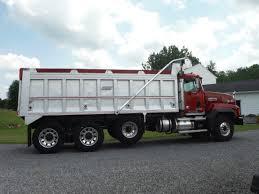 1995 CL713 Tri-axle Dump For Sale - Trucks For Sale - BigMackTrucks.com 1999 Kenworth W900 Tri Axle Dump Truck 1996 Kenworth T600 Tri Axle Semi Truck Item I4214 Sold Used 2007 Mack Cv713 Triaxle Steel For Sale In Al 2644 Inventyforsale Best Used Trucks Of Pa Inc Jpm 27ft Low Load_other Farming Trailers Year Mnftr 2014 Lvo Vnl64t430 Sleeper 288964 New 2019 Intertional Hv613 Chassis For Sale St 2002 Volvo Vhd64f Triple Dump Z9128 2000 Peterbilt 378 T2931 Youtube