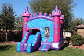 AZ Discount Party Rentals - Bounce Houses For Rent, Waterslides ... Table Rentals Chair Tent Arizona Party Elegant And Vitra Elephant Linen Linens Runners Covers For Rent Events Rental Discounts Take 1 Event Grand Resort Spa A Cabana At Oasis Water Park Equipment All Of Accent Tables Del Sol Fniture Phoenix Gndale Avondale Country Creek Farmhouse Pa Chairs Time Folding Wedding