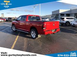 Pre-Owned 2014 Ram 1500 Sport Crew Cab Pickup In Elkhart #AA7054 ... 2014 Ram 1500 Wins Motor Trend Truck Of The Year Youtube Preowned 4wd Crew Cab 1405 Slt In Rumble Bee Concept Top Speed Dodge Vehicle Inventory Woodbury Dealer Hd Trucks Limited And Outdoorsman 3500 2500 Photo Used Laramie 4x4 For Sale In Perry Ok Pf0030 Ecodiesel Tradesman First Drive Ram Power Wagon 4x4 149 Wb Specs Prices Sales Surge November For Miami Lakes Blog Details Medium Duty Work Info Uses Maserati Engine Trivia Today Test