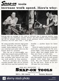 1960s Advertisement Advertising Snap-on Tools Of Kenosha Wisconsin ... Snap On Tool Collection And Box Garage Tools In 2018 Pinterest Snapon Eeth300 Diagnostic Thermal Imager Tool Only P22 Ebay President Trump Visits Snapon Tools Kenosha Youtube Visited While Its Franchisees Are Furious Business New Snap Maxx Radiator Our Response To Criticism Of Top Twenty Franchises For The Buck Screwdrivers Such Sk Wera Craftsman Klein Williams On Of North Tampa Home Facebook 20 25th Anniversary Edition Motor Atlanta Commercial Display Vans Acdv Trucks Custom Mechanic Dad Baby Change Table Best Products