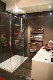photo salle de bain zen et nature beautiful meuble de salle de