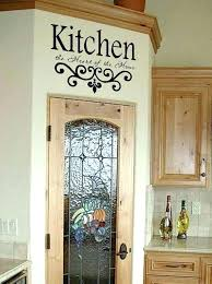 Kitchen Wall Art Pictures Rustic Retro Accessories