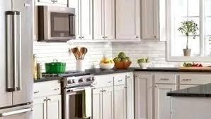 32 delightful picture of kitchen decorative martha stewart