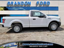 100 Old Panel Trucks For Sale New D F150 Tampa FL