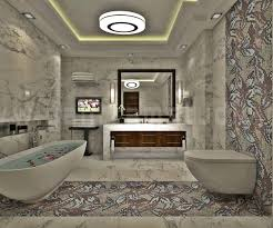 Shapely Design A Bathroom Basic Bathroom Design Urban Angles Ideas ... Design New Bathroom Home Ideas Interior 90 Best Decorating Decor Ipirations Devon Bathroom Design Hiton Tiles Colonial Bathrooms Pictures Tips From Hgtv Home Designs Latest Luxury Ideas For Elegant How To Beautify Your With Small 25 Solutions Designer 2016 Webinar Youtube 23 Of And Designs