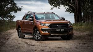 Ford Ranger Wildtrak 2017: A Truck Six-speed Automatic, A Rather ... Torque Titans The Most Powerful Pickups Ever Made Driving 2019 Ford Ranger 25 Cars Worth Waiting For Feature Car And Driver Vw Turbo Diesel Swap Truck Enthusiasts Forums Small Diesel Trucks Suppliers Manufacturers Blue Coal Rollin 1982 Mazda B2200 Pickup Best Your Biggest Jobs Sandi Pointe Virtual Library Of Collections Small Honda Truck Check More At Http From Chevy Nissan Ram Ultimate Guide Fledgling Revival American