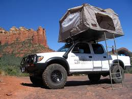 41+ DIY Excellent Rooftop Tent Ideas For Low Camping Cost — Fres Hoom My Diy Rooftop Tent Youtube Convert Your Truck Into A Camper Camping Camping And Cheap Car Setup Part 2 Dirt Road Campsite In The Press Napier Outdoors Diy Pvc Truck Mattress Tent Simply Trough Tarp Over See Series One Cap Selection Mx Dodge Pickup Bed Easy Utility Rack 9 Steps With Pictures 11 Best Roof Top Tents Toyota Tundra Images On Pinterest Ford Ranger Happy Birthday Ideas