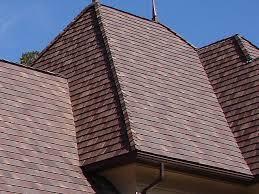 innovative flat tile roof santafe tile flat roof tile flat clay