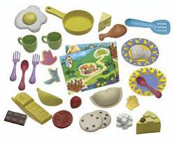 amazon com fisher price dora s talking kitchen toys games