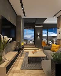 24 offenes wohnzimmer ideen innenarchitektur haus