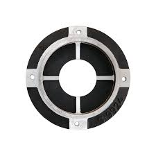 Buy Balance Ring (B4J) Online At Access Truck Parts Buy 3 Threaded Diaphragm Valve Online At Access Truck Parts B4zs Mech Seal Power Frame Cw Kit Side Spray Covers Bed 91 Cover 4x4 Volute Thread B4z Ball Bearing B3zhd Flusher Head 7 X 332 Slot Heavy Duty Impeller Ccw B3z 3way Solenoid Water Tank Spring