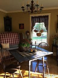 Primitive Living Rooms Pinterest by Pin By Denise Sheperd On Primitive Dinning Room Pinterest