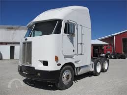 AuctionTime.com | 1990 PETERBILT 372 Online Auctions Gallery New Hampshire Peterbilt Peter Steven Burns Tractor Cstruction Plant Wiki Fandom Westway Truck Sales And Trailer Parking Or Storage View Trucks Cabover For Sale At American Buyer Fleet Parts Com Sells Used Medium Heavy Duty Trucks West Auctions Auction Daves Hay Barn Inc In Esparto California Cabover Photo White Freightliner Antique Jake Brake Youtube 1997 Freightliner Ayr On Used 1988 Coe For Sale 1678