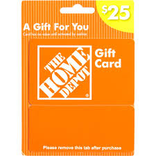 Home Depot $25 Gift Card | Home | Gifts & Food | Shop The Exchange Penske Truck Rental Rates Canada Home Pickup Trucks Creative Depot Rent A Autostrach 36 Hacks Youll Regret Not Knowing The Krazy Coupon Lady Price My Lifted Ideas Newest Core Aerator Rental Tips 1 Of 2 Youtube Divine Hampton Bay Toe Kick Plus In Unusual Rents Boom Lifts General Message Board Sign To 22 Moneysaving Shopping Secrets Hip2save Thd 24 Inch L X W 34 D Wardrobe Box With Metal Spotted This Truck At Depoti Dont Even Know Where To Begin Lift Ramp Compare Prices Nextag Wikipedia
