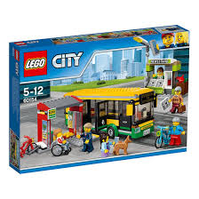 LEGO® City Town Bus Station 60154 | Target Australia Lego City Ugniagesi Automobilis Su Kopiomis 60107 Varlelt Ideas Product Ideas Realistic Fire Truck Fire Truck Engine Rescue Red Ladder Speed Champions Custom Engine Fire Truck In Responding Videos Light Sound Myer Online Lego 4208 Forest Chelsea Ldon Gumtree 7239 Toys Games On Carousell 60061 Airport Other Station Buy South Africa Takealotcom