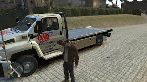 AAA Tow Truck Skin Pack V1 - Vehicle Textures - LCPDFR.com Lapd Ford S331 Tow Truck Gta5modscom Towtruck Gta 5 San Andreas Where Is The In Gta Yosemite For Trucks To Find Police Vehicle Models Lcpdfrcom Vitorjacom Blog Archive Gta San Andreas Towtruck Consumers Big Winners In New Law Regulating Towing Operators Star Sa Cars Chevrolet From Lanoiregame C20 1966 101