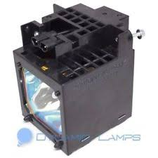 Kdf E42a10 Lamp Replacement by Sony Kdf 70xbr950 Ebay
