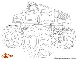 Old School Monster Truck – Gas Guzzy Events & Marketing Learn Diesel Truck Drawing Trucks Transportation Free Step By Coloring Pages Geekbitsorg Ausmalbild Iron Man Monster Ausmalbilder Ktenlos Zum How To Draw Crusher From Blaze And The Machines Printable 2 Easy Ways A With Pictures Wikihow Diamond Really Tutorial Drawings A Sstep Monster Truck Color Pages Shinome Best 25 Drawing Ideas On Pinterest Bigfoot Games At Movie Giveaway Ad Coppelia Marie Drawn Race Car Pencil In Drawn