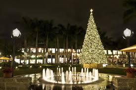 Where To See Christmas Lights In Miami And Fort Lauderdale Emejing Home Design Store Merrick Park Pictures Decorating Beautiful Florida Miami Gallery Interior Ideas 100 All Dazzle Facebook Village Indian Best Shops At Shopping In Coral Gables
