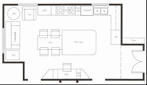 100 Floor Plans For Split Level Homes 21 Excellent Plan Decoration Plan Design