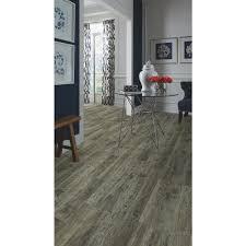 Quality Assured Laminate Flooring Service In Ch65 3du