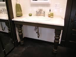 Vanity Furniture For Bathroom by Houseofaura Com Vanity Table For Bathroom Floating Mirrored
