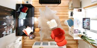 Living Room Interior Design Ideas Uk by Living Room Decorating Mistakes To Avoid