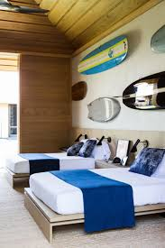 100 Contemporary Wood Paneling 20 Rooms With Modern
