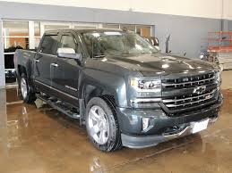 Anchorage - All 2017 Chevrolet Silverado 1500 Vehicles For Sale Moving Alaska Families For 100 Years Srdough Transfer Total Truck Totaltruck Twitter Recent Work Garageexperts Of South Central Us North To 2015 Anchorage And Water Transportation In 7446 E 20th Ave Ak 99504 Estimate Home Details Alaskan Equipment Trader February 2014 By Morris Media Network Issuu Chrysler Dodge Jeep Ram Center New Crucial Cargo Point Only Marginally Adequate Say Officials A Vintage Volkswagen Vw Camper Van Painted With Psychedelic Hippy