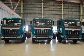 Everything You Need To Know About What's Smart In Mahindra Blazo ... Mm Sees First Month Of Growth In June After A Year Decline Everything You Need To Know About Whats Smart Mahindra Blazo All You Need Know About Smart Trucks Technofall Trucksdekho New Trucks Prices 2018 Buy India Blazo Series And Loadking Optimo Tipper At 2016 Auto Expo Top Commercial Vehicle Industry Truck Bus Division Navistar 25 Tonne Caught Testing Most Probably Mn25 Eicher Launches 145 Ton Truck The 1114 Teambhp Mn40 Indian Smg Is The New Dealer For Buses Business Demerge Into Ltd To Operate As