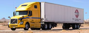 100 Truck Accident Chicago Who Is Liable If Youre Injured In A