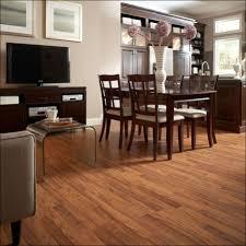 architecture amazing lowes armstrong flooring hardwood