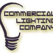commercial lighting company 32 reviews electronics 8201 n
