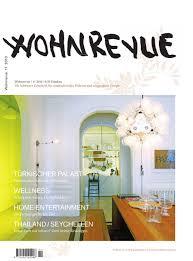 wohnrevue 11 2010 by boll verlag issuu