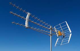 meilleure antenne tnt interieur antenne tnt spéciale réceptions difficiles lte