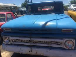 Chev C10 For Sale | Junk Mail 1967 Chevrolet C10 For Sale On Classiccarscom 1979 Pickup Truck Not Specified Chev 1972 Rhd Stepside Turbo Diesel 1976 Chevy G20 Shorty Van Sale By Fast Lane Classics 1969 Gmc Truckrat Rodc10 1983 Scottsdale Truck Sold Youtube Used Mouldings Trim In Greenville Tx 75402 Some Of The Classic Cars That We Robz Ragz